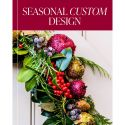 Seasonal Custom Design
